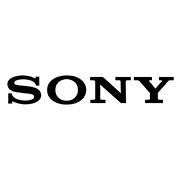 Sony-web-logo
